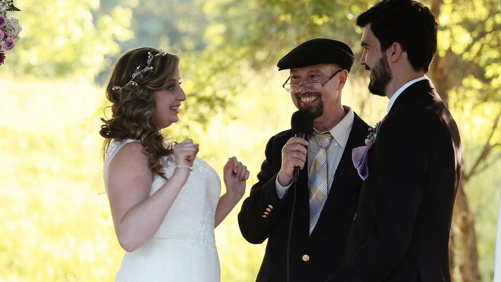 nichole-brandon-wedding-video-wedding-vows