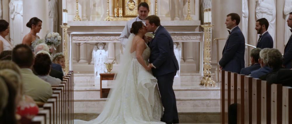 carol-jason-catholic-wedding-ceremony-hayley-paige-wedding-dress.png