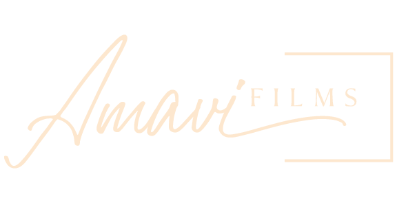 Why You Need A Wedding Videographer — Amavi Films