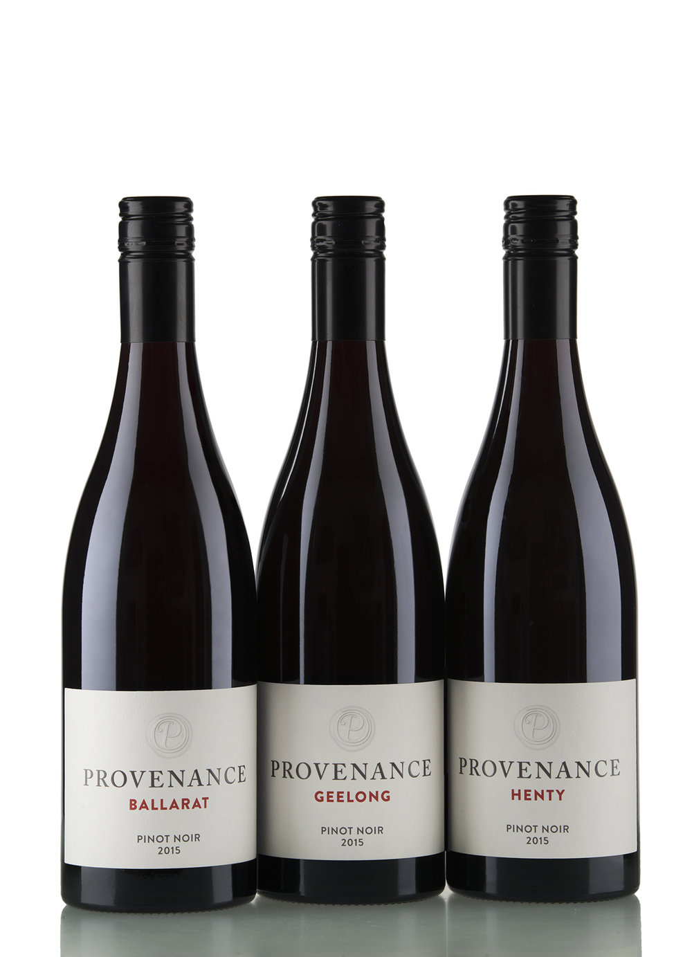 Provenance Red Group - low res.jpg