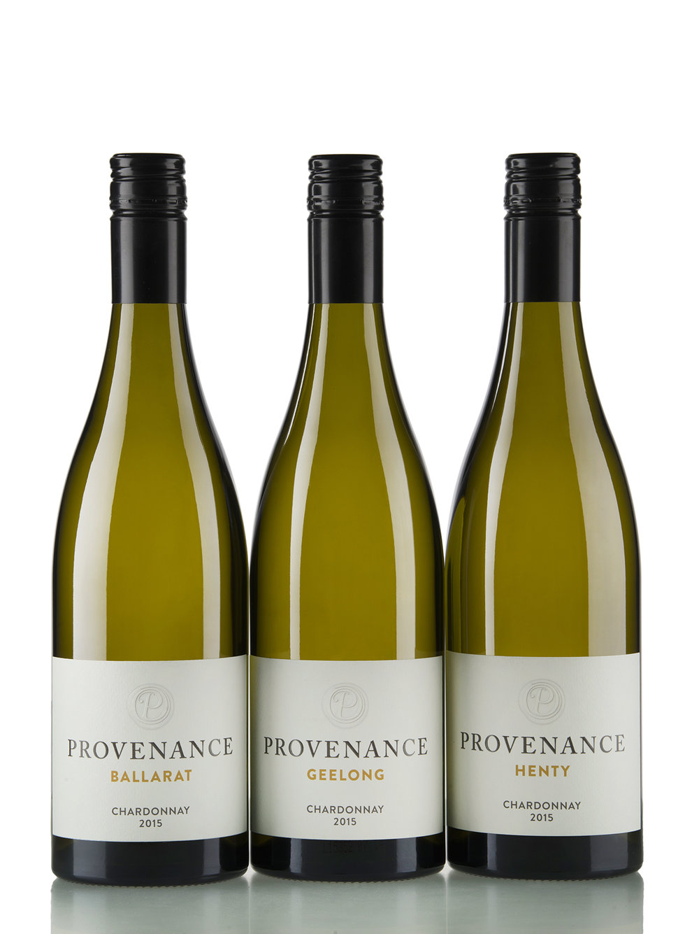 Provenance White Group - low res.jpg