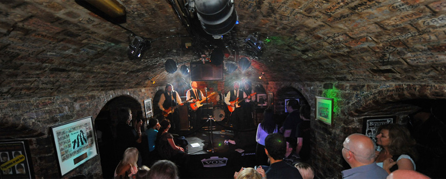 visit-the-cavern-club-2.jpg