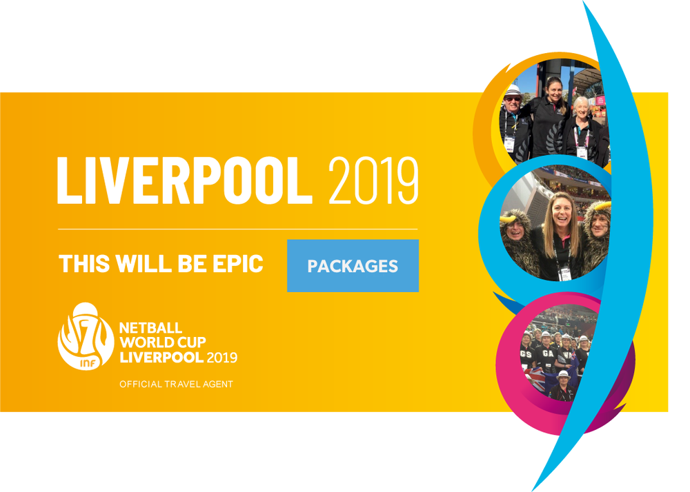 LIVERPOOL-2019-BANNER-2.png