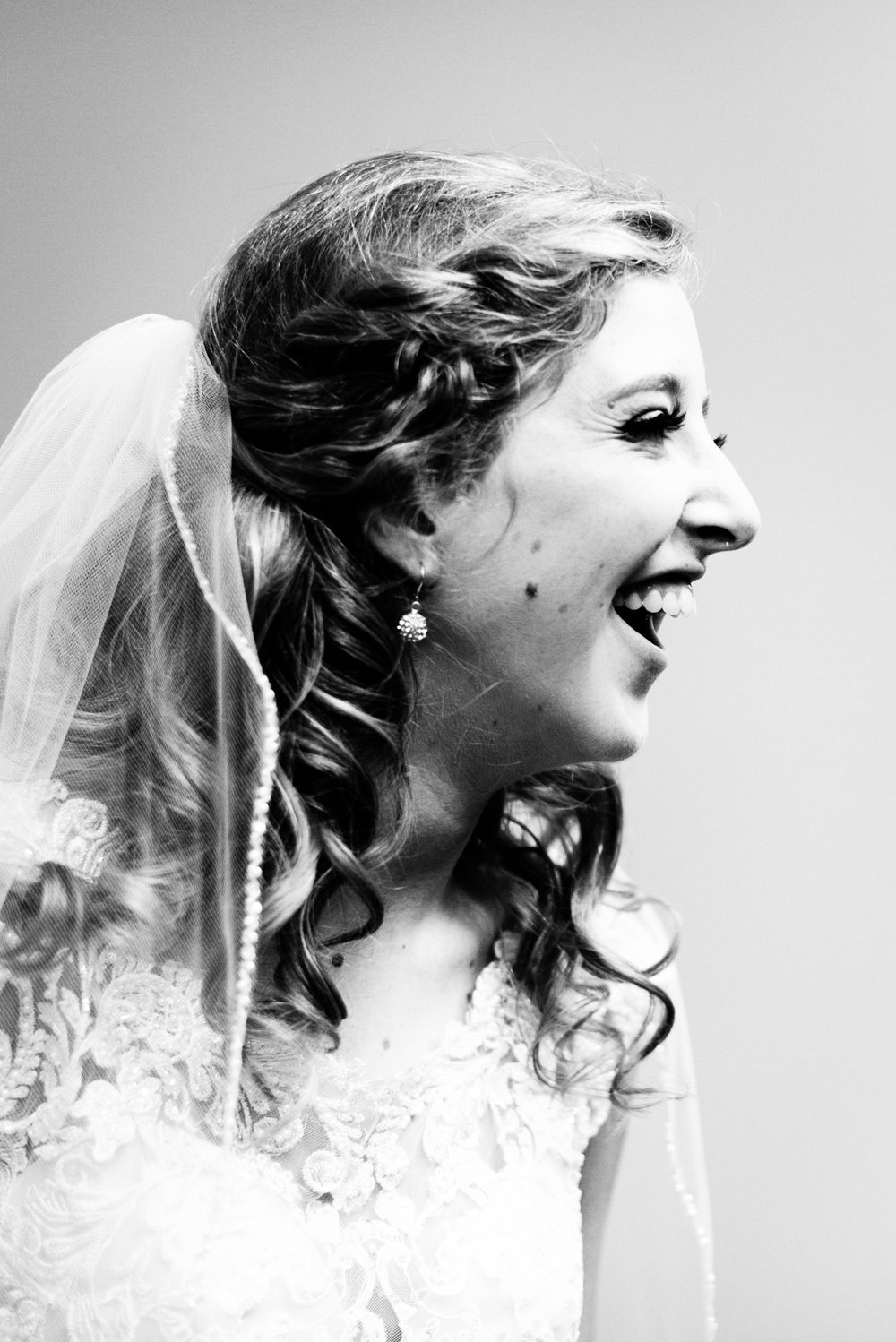 black and white, emotional wedding photography, destination wedding videography