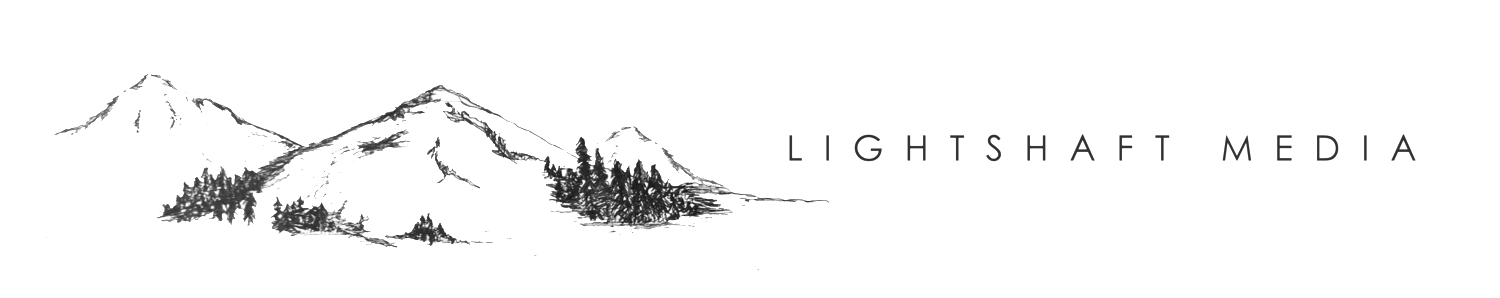 Lightshaft Media