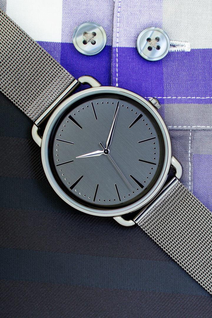 Merona Wristwatch