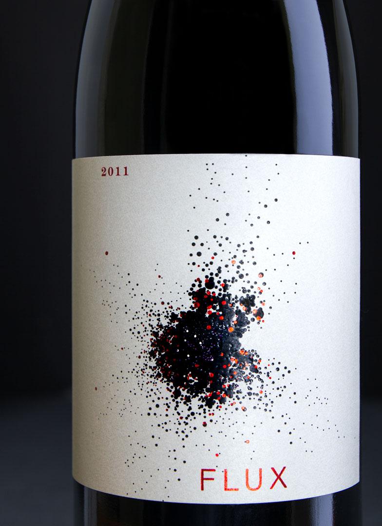 Flux Wine