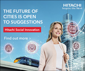 hitachi_Social_Innovation_EN_300x250.jpg