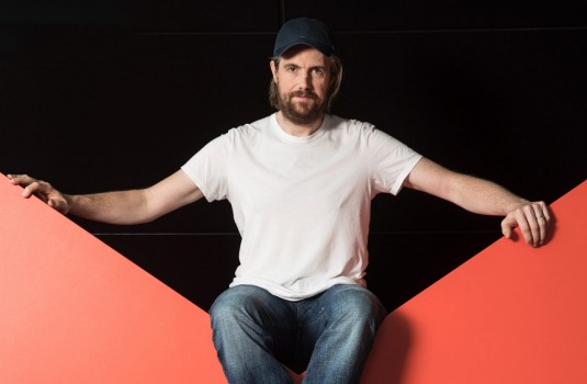 Quick fix to energy crisis 140 characters at time - Mike Cannon-Brookes saw the Financial Review's story about an offer posted on Twitter and tweeted to Elon Musk whether he could guarantee 100MW of power supply for South Australia in 100 days