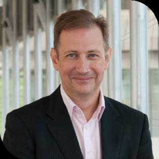 Jon Williams Managing Partner, People and Organisation PwC Australia