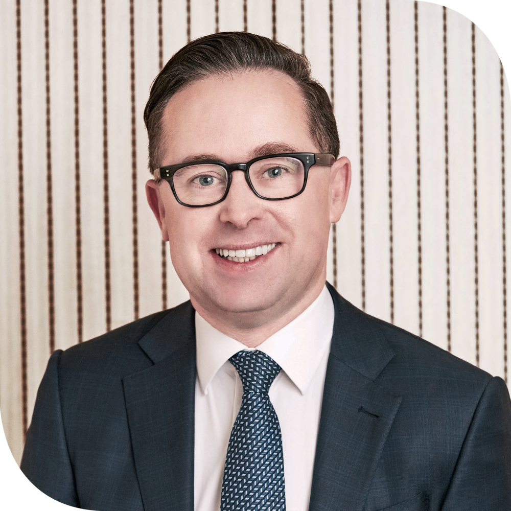 Alan Joyce  CEO Qantas Airways
