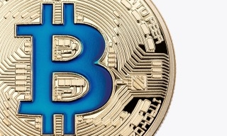 Bitcoin a 'bubble' like MySpace - Currency expert Kenneth Rogoff warns that Bitcoin is