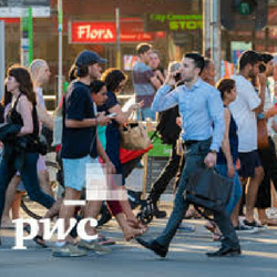 Rethinking our cities - Rethinking our cities Australian cities are experiencing growing pains.