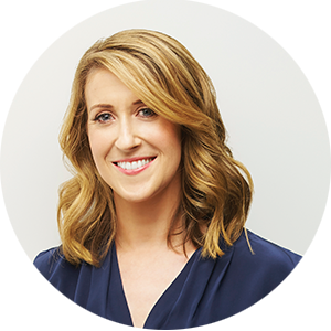 Kate Morris  Founder & Director  Adore Beauty