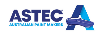 Astec Paints Sydney