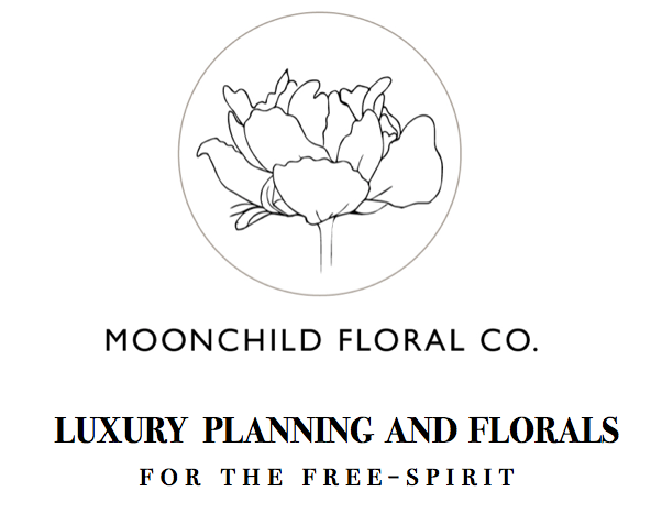 Moonchild Floral Co.