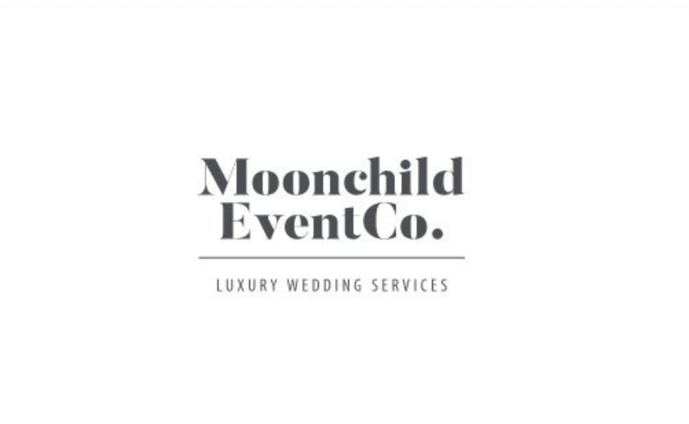 Moonchild Event Co.