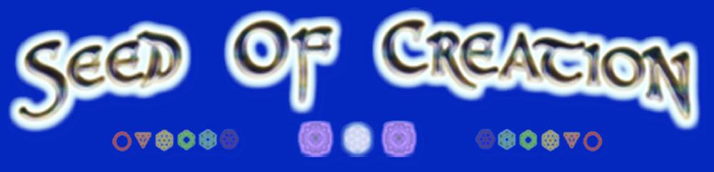 SOC logo Color tiny.png