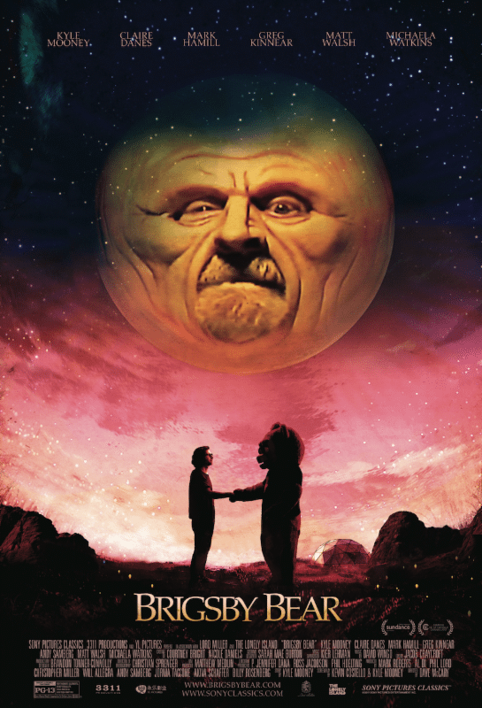 Brigsby-Bear-poster.png