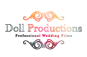 Doll Wedding Logo.png