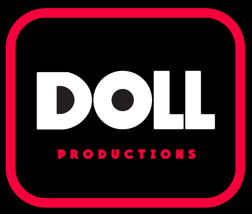 Doll Productions