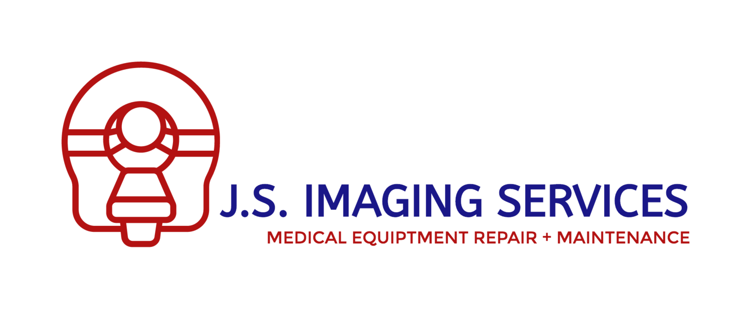 Biomedical & Imaging Services