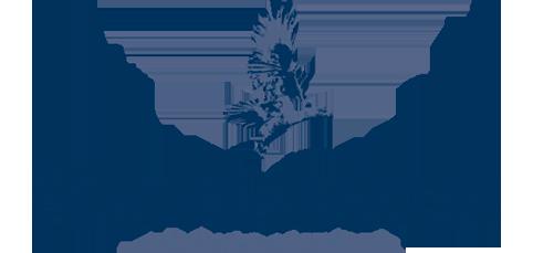 Hawksburn Logo