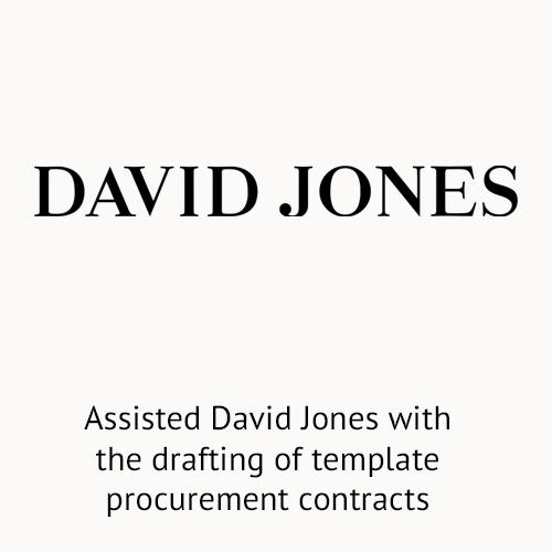 Davide Jones square 1.jpg
