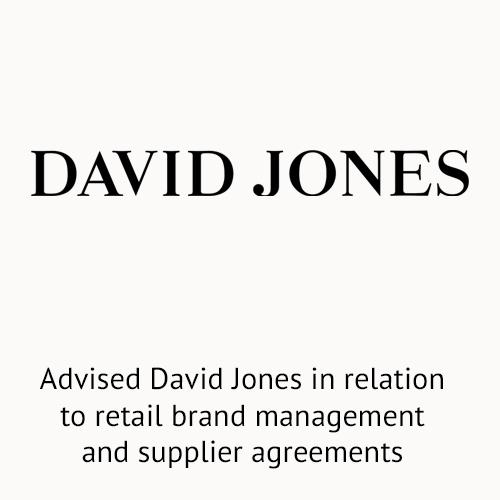 Davide Jones square 2.jpg