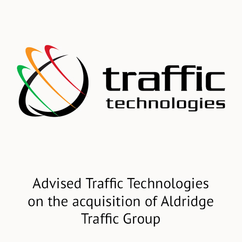 traffic-technolgies.jpg
