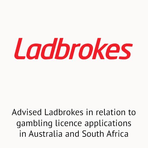 ladbrokes-2.jpg