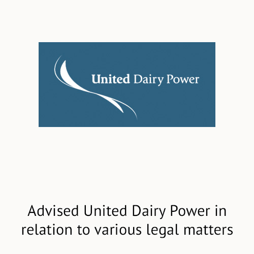 united-dairy-power.jpg