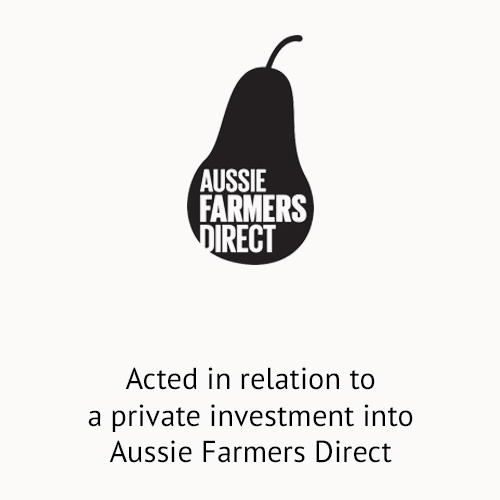 assie-farmers-direct.jpg