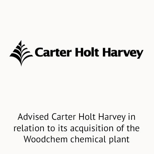carter-holt-harvey-2.jpg