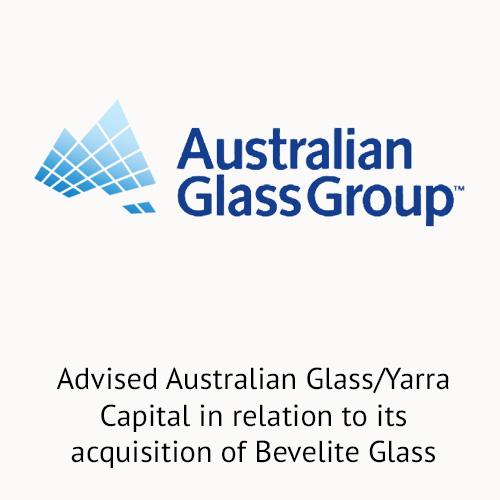 australian-glass-group.jpg