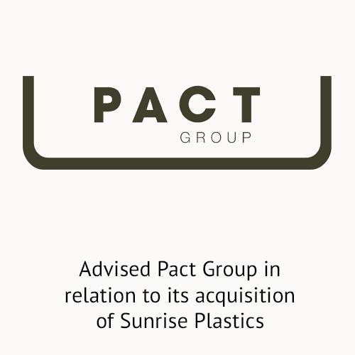 pact-group.jpg