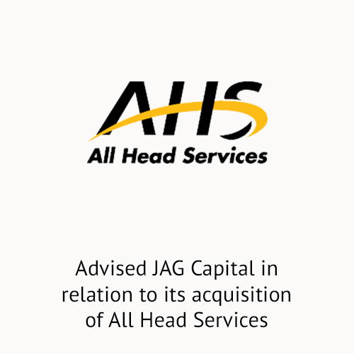 all-head-services.jpg