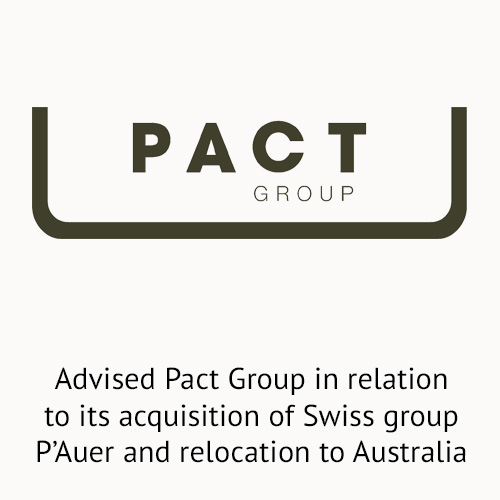 pact-group-2.jpg
