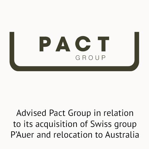 pact-group-2.jpg