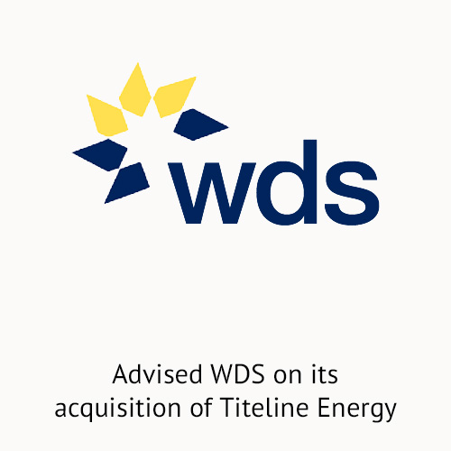 wds-ltd.jpg