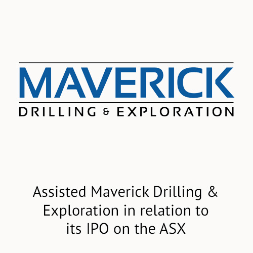 maverick-drilling.jpg
