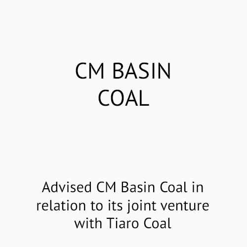 cm-basin-coal.jpg