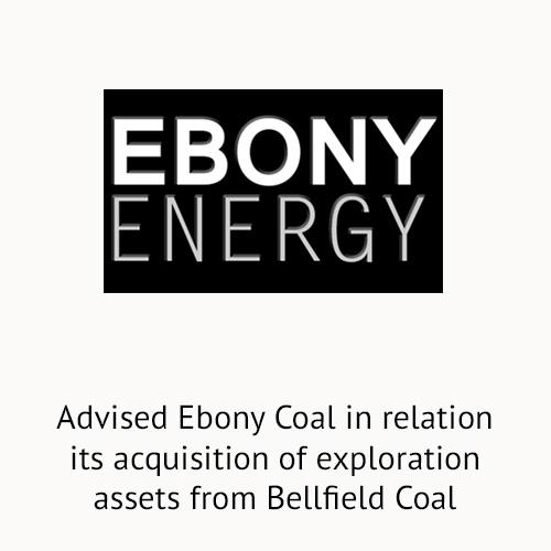 ebony-energy.jpg