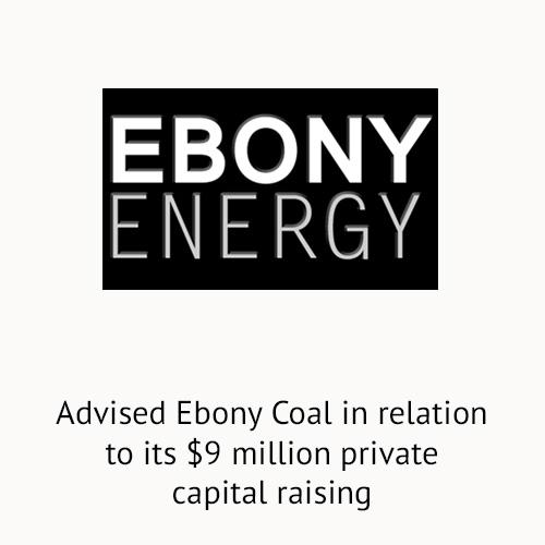 ebony-energy-2.jpg