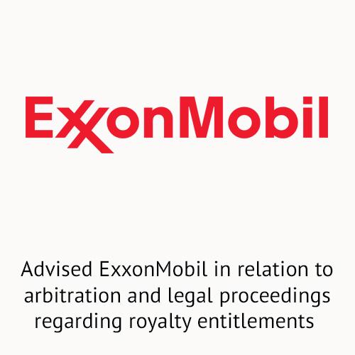 exxonmobil-3.jpg
