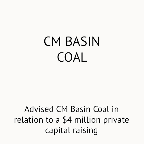 cm-basin-coal-2.jpg