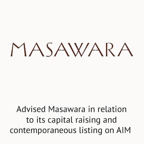 masawara.jpg