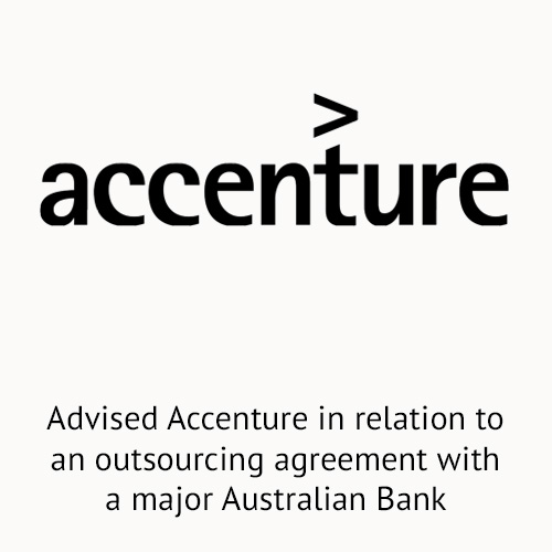 Accenture-2.jpg