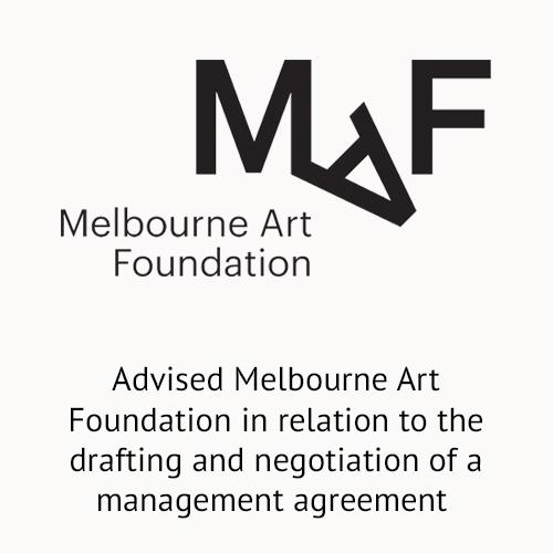 melbourne-art-foundation.jpg