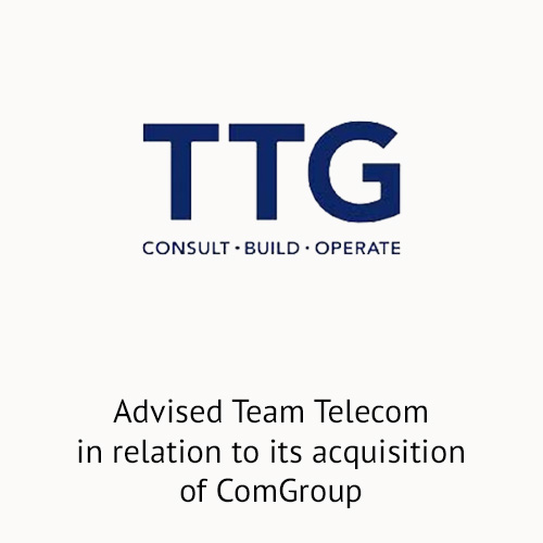 team-telecom.jpg